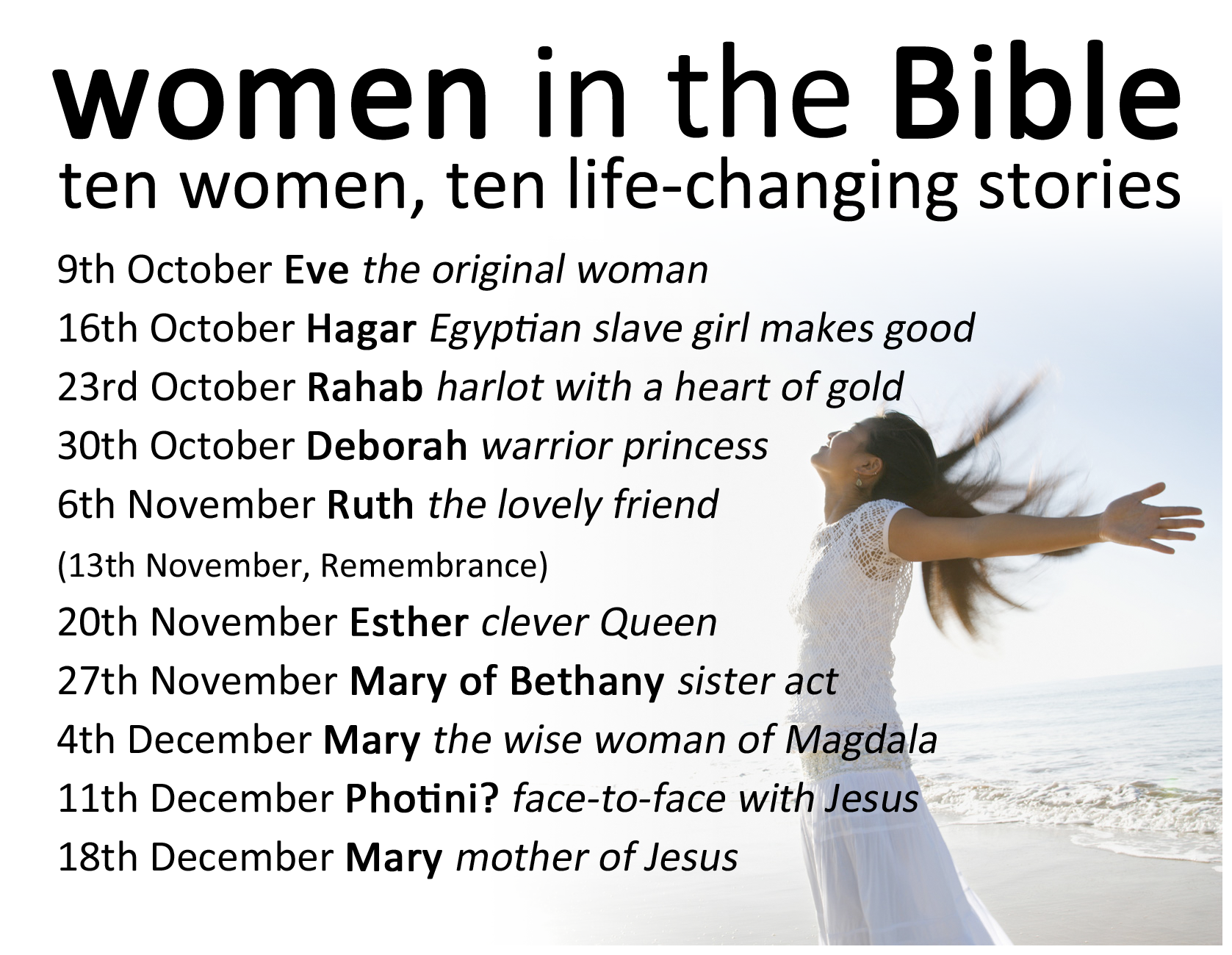 Bible Quotes For Strong Women. QuotesGram