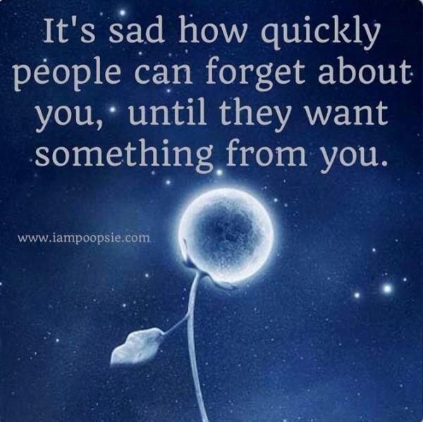 Sad Meaningful Quotes. QuotesGram