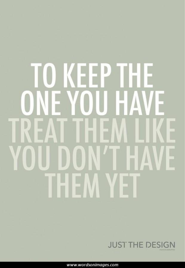 anti flirt quotes