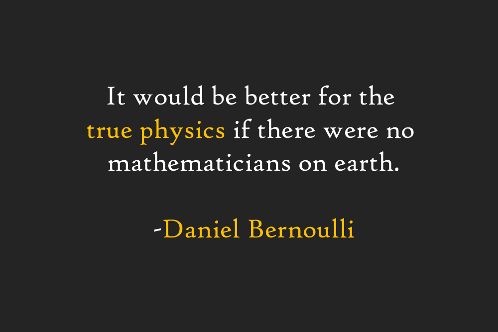Image Result For Inspirational Quotes For Engineering Students