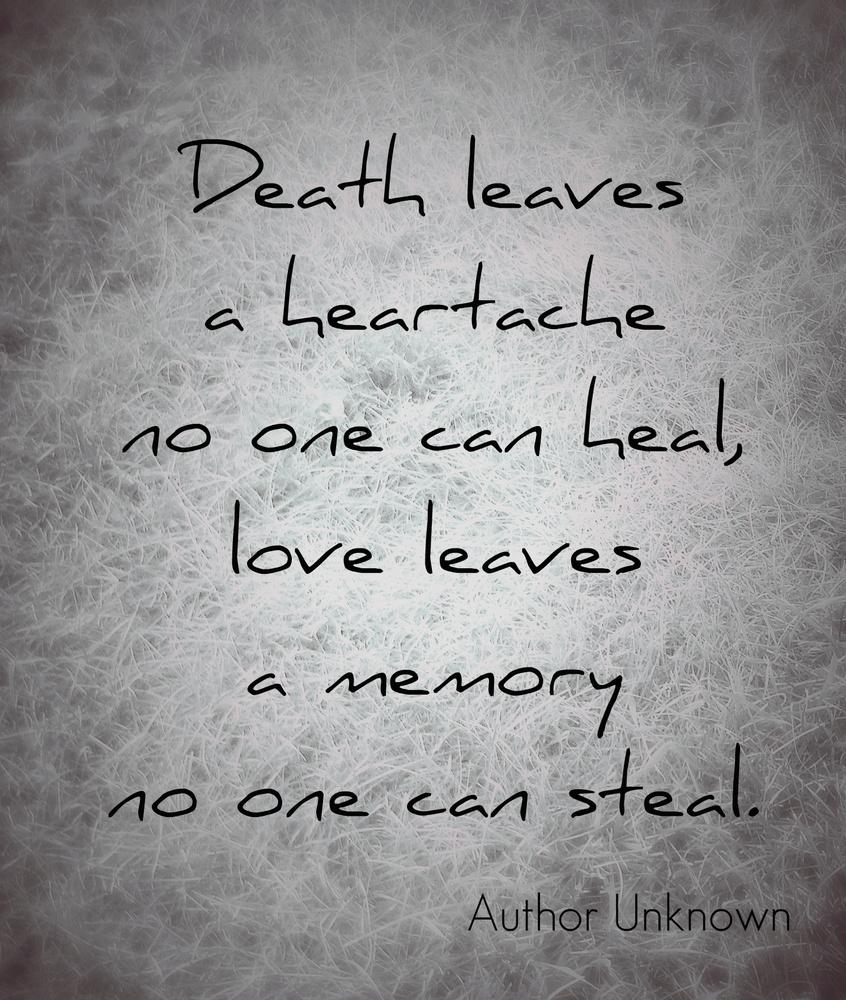 Love Quotes Unknown Author. QuotesGram