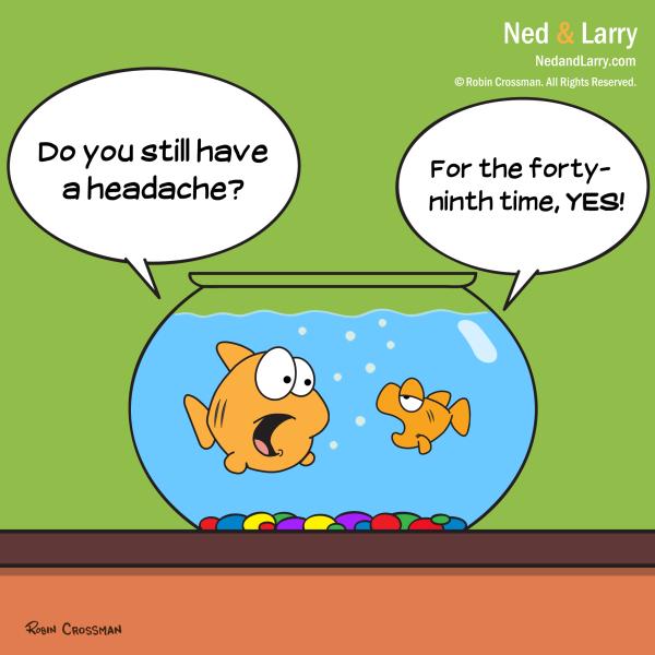 Headache Quotes Humorous. QuotesGram