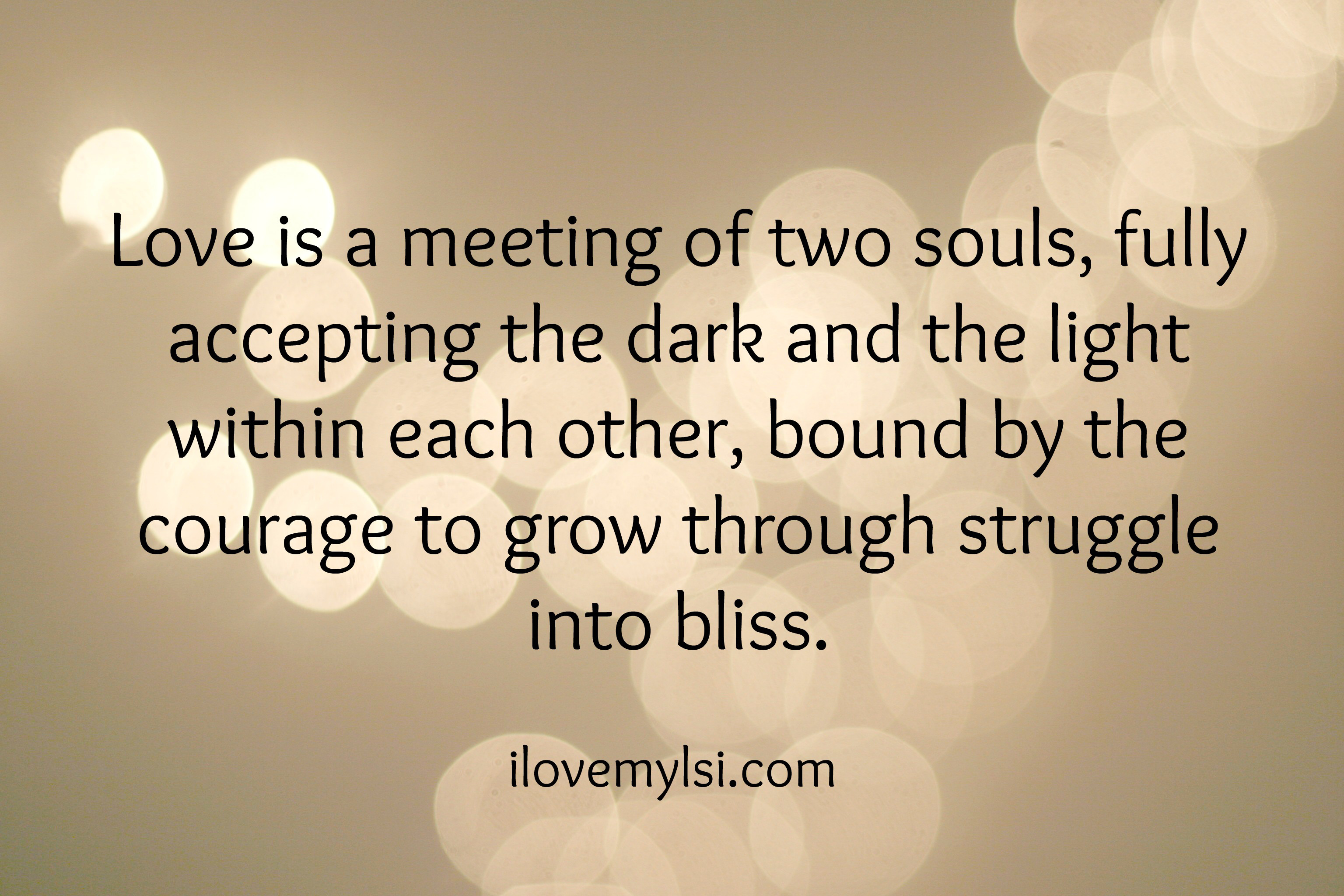 Heart And Soul Quotes Quotesgram: Love Quotes Soul. QuotesGram