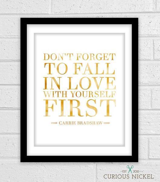 Divoces Quote Photo: Inspirational Divorce Quotes. QuotesGram