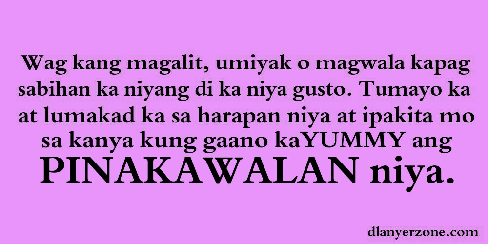 Broken Quotes Tagalog About Love Quotesgram