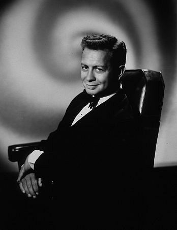 Mel Torme My Kind Of Music
