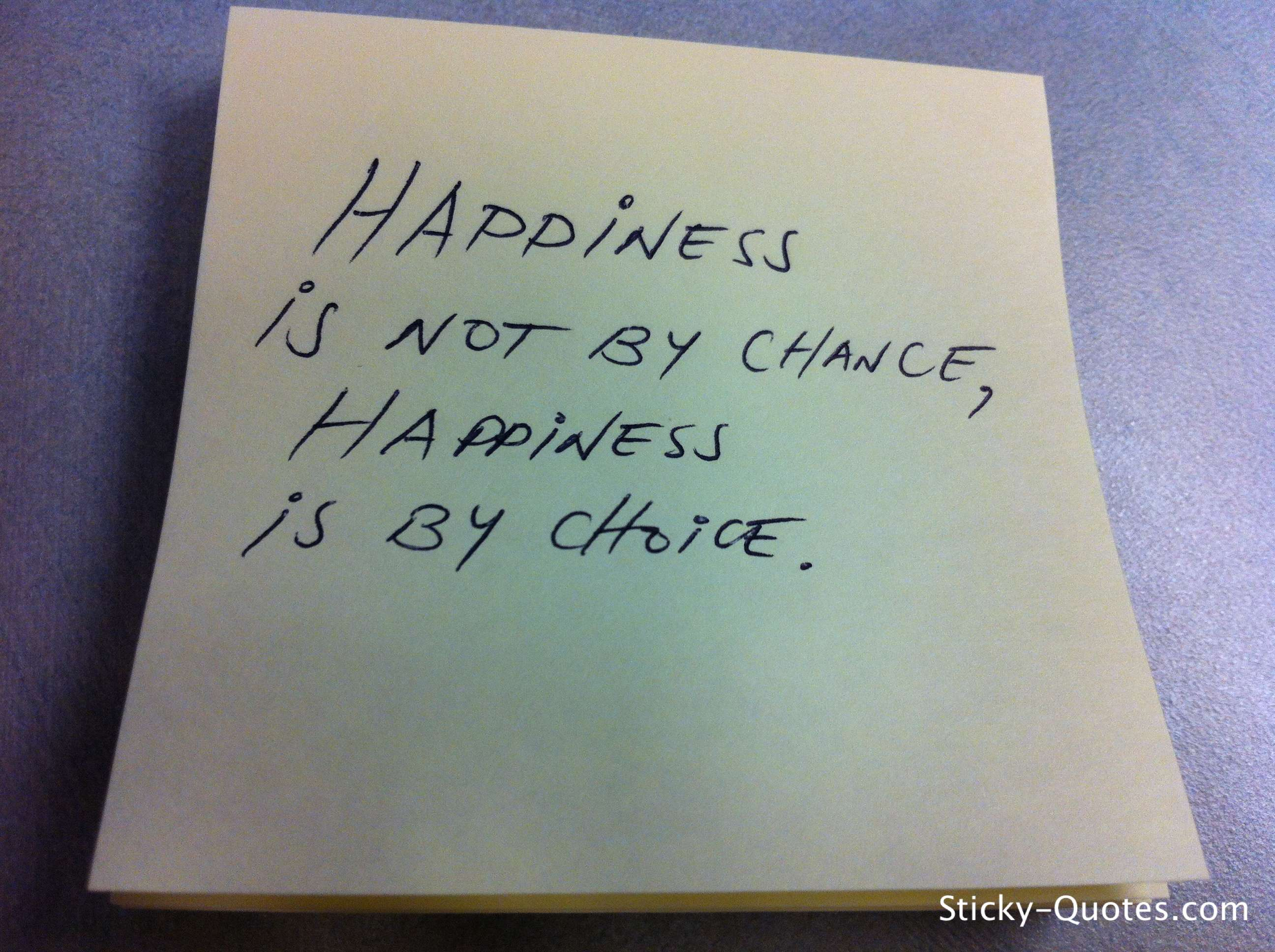 Quotes On Sticky Notes: Sticky Quotes. QuotesGram