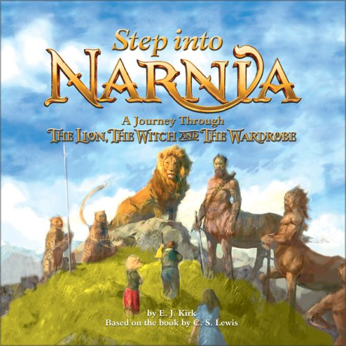 quotes from narnia books  quotesgram
