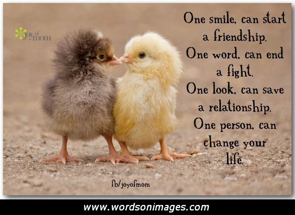 Inspirational Quotes About Friendship Ending. QuotesGram
