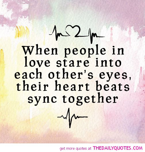 Love Each Other When Two Souls: People Who Cuss Quotes. QuotesGram