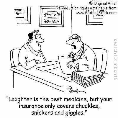 Obamacare Funny Health Quotes Quotesgram