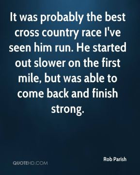 Cross Country Quotes >> Best Cross Country Quotes. QuotesGram
