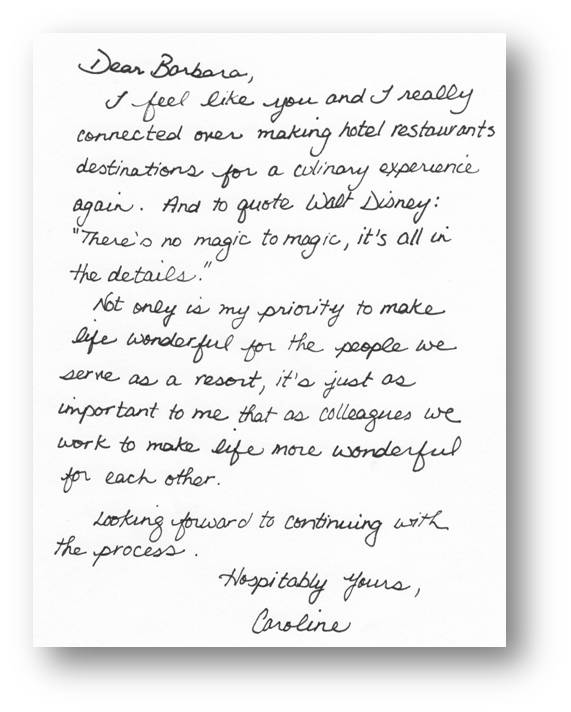 Quotes On Thank You Notes: Professional Thank You Quotes. QuotesGram
