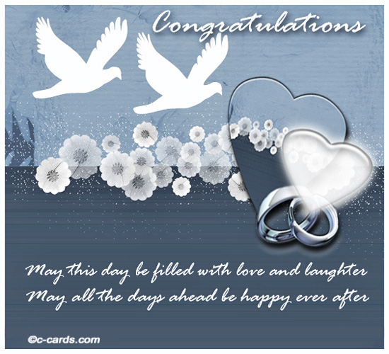 Quotes For Newly Married Couple: Congratulations Quotes For Engaged Couples. QuotesGram