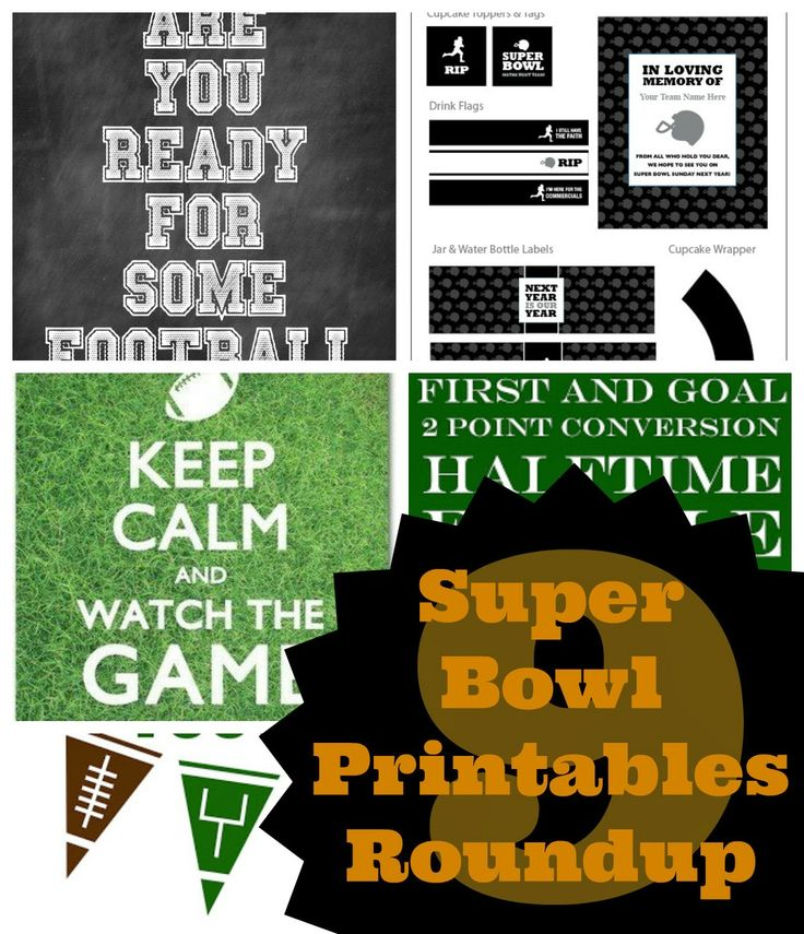 Ready For Football Sunday Quotes. QuotesGram