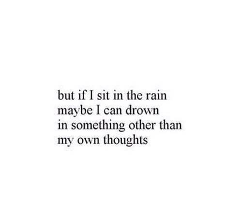 Quotes About Sad Pain Quotesgram: Hurt Quotes For Him. QuotesGram