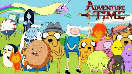 finn and jake investigations ending relationship