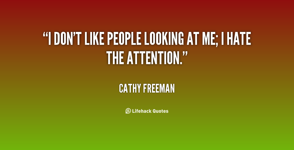 Quotes About Not Liking People Quotesgram: People Dont Like Me Quotes. QuotesGram