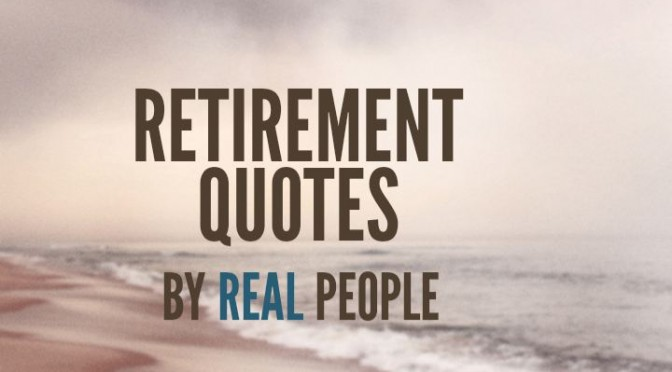Mark Twain Quotes On Retirement. QuotesGram