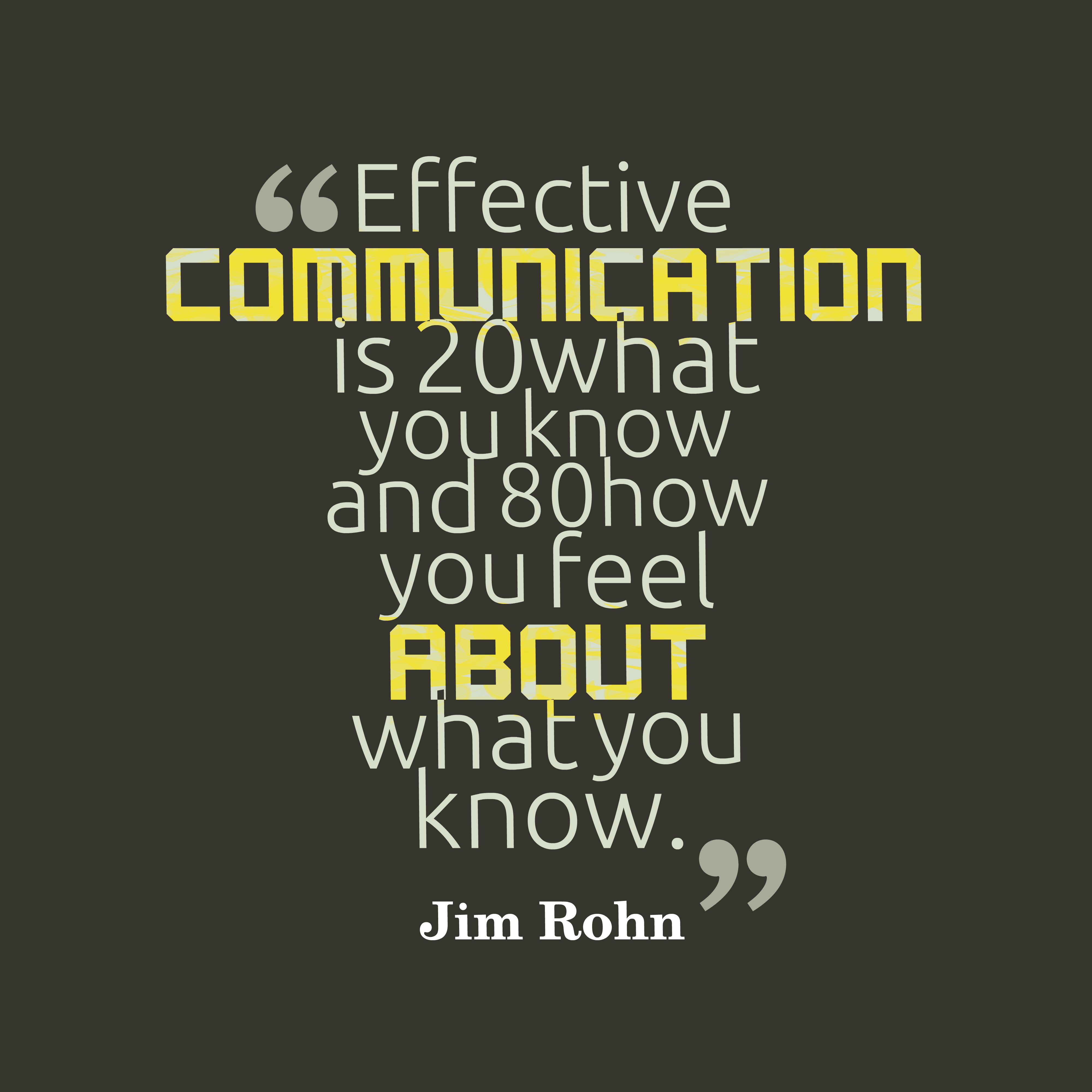 Quotes About Love Relationships: Good Communication Quotes. QuotesGram
