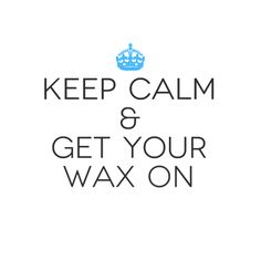 Body Waxing Quotes Quotesgram