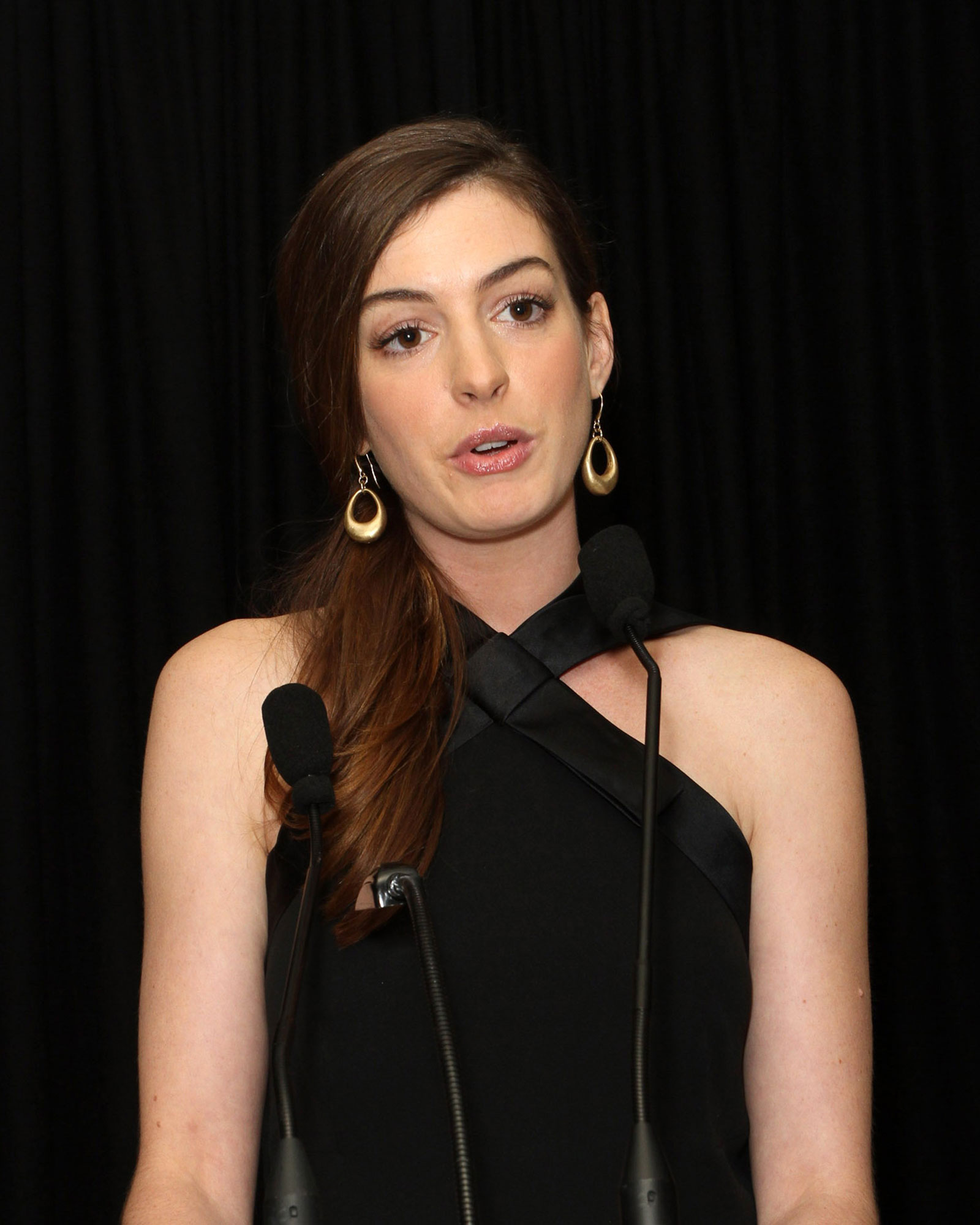 Anne Hathaway Lgbt Quotes. QuotesGram