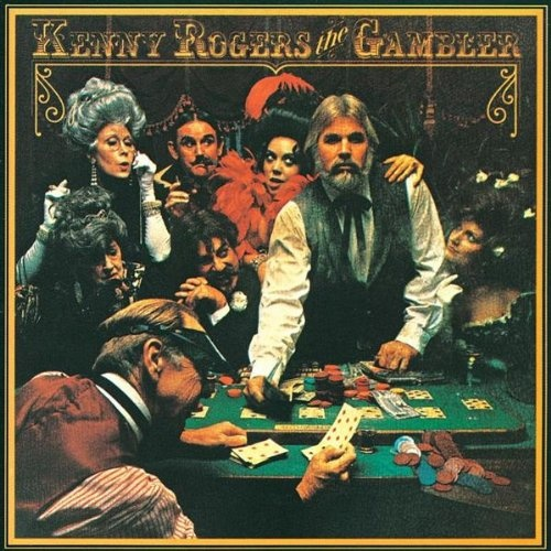 Kenny Rogers The Gambler Quotes. QuotesGram
