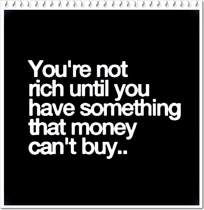 Quotes About Love: Quotes About Happiness And Money. QuotesGram