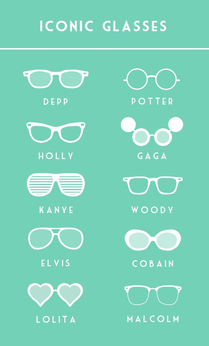 Glasses Frames Quotes : Baby In Sunglasses Quotes. QuotesGram