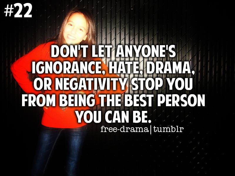 Quotes About Childish Drama. QuotesGram