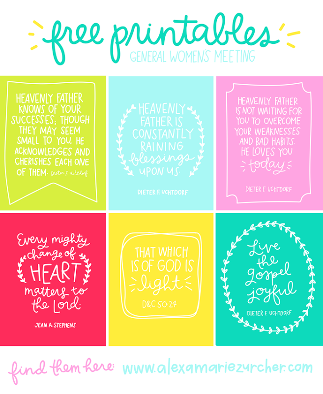 Colour conference quotes