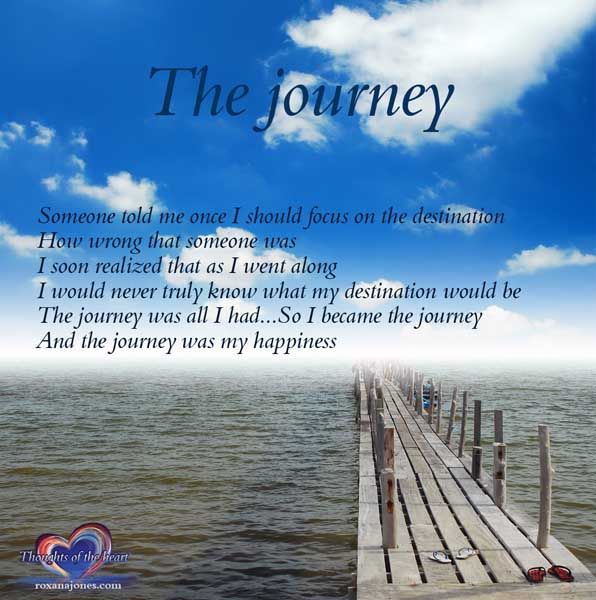 Love Quotes Journey: Happy Journey Quotes Journey. QuotesGram