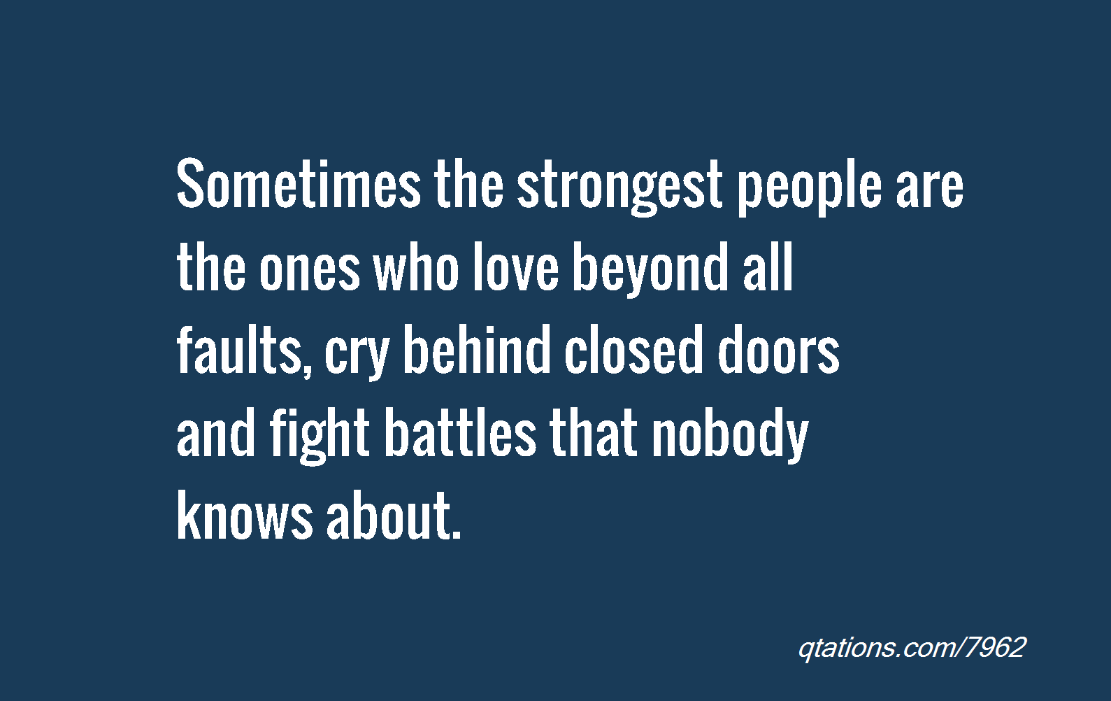 Quotes About Smiles Behind Closed Doors Qu...