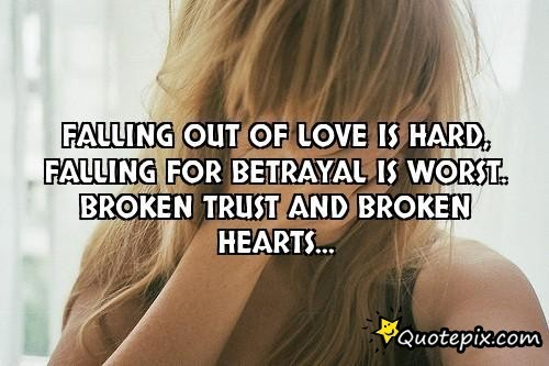 Betrayed By Family Quotes Quotesgram: Fathers Betrayal Quotes And Sayings. QuotesGram