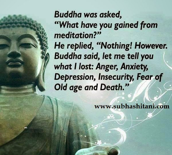Stillness Quotes: Stillness Quotes Buddha. QuotesGram