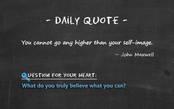 Inspirational Quotes By John Maxwell. QuotesGram