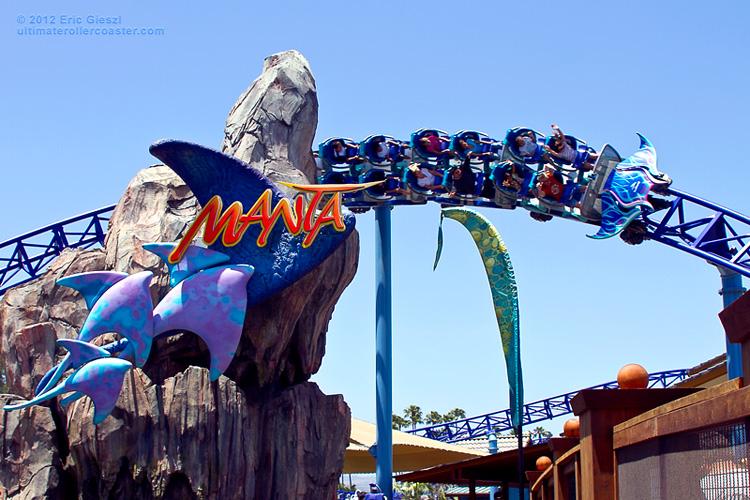 seaworld roller coaster quotes  quotesgram