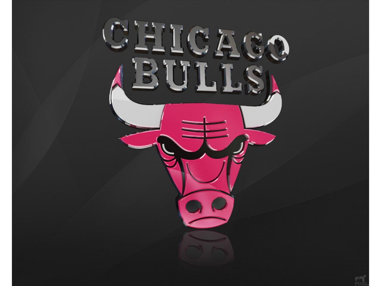 Chicago Bulls Funny Quotes Quotesgram