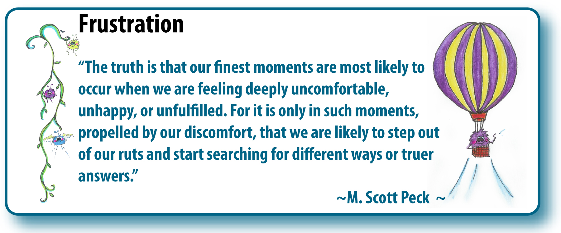 Frustration Quotes About Love. QuotesGram  Frustration Quo...