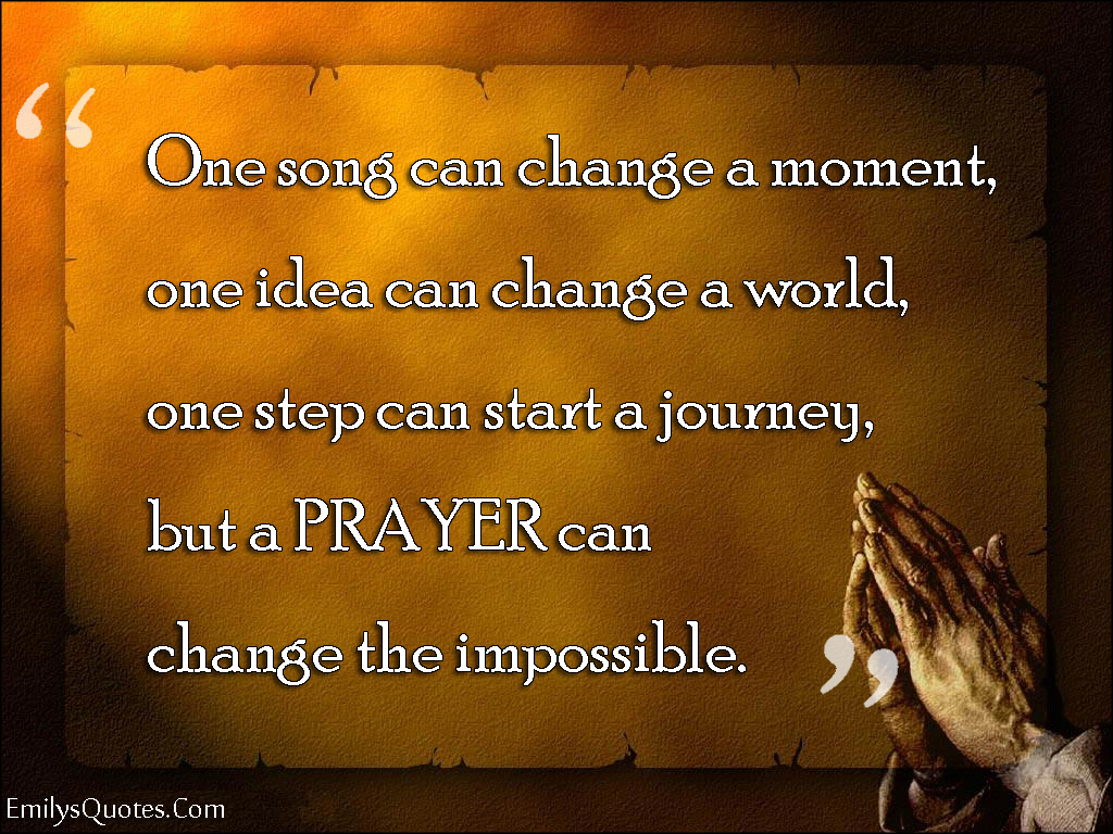 Prayer Quotes For Friends. QuotesGram