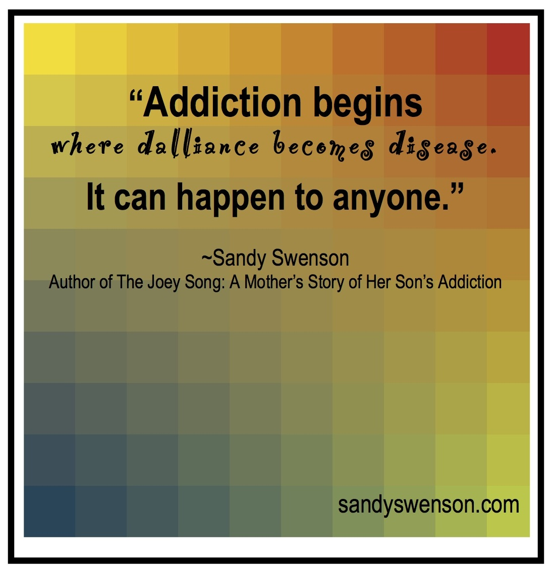 Quotes About Drug Addiction: Quotes About Alcohol Addiction. QuotesGram