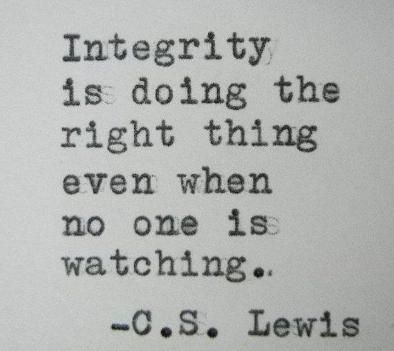 Cs Lewis Inspirational Graduation Quotes. QuotesGram
