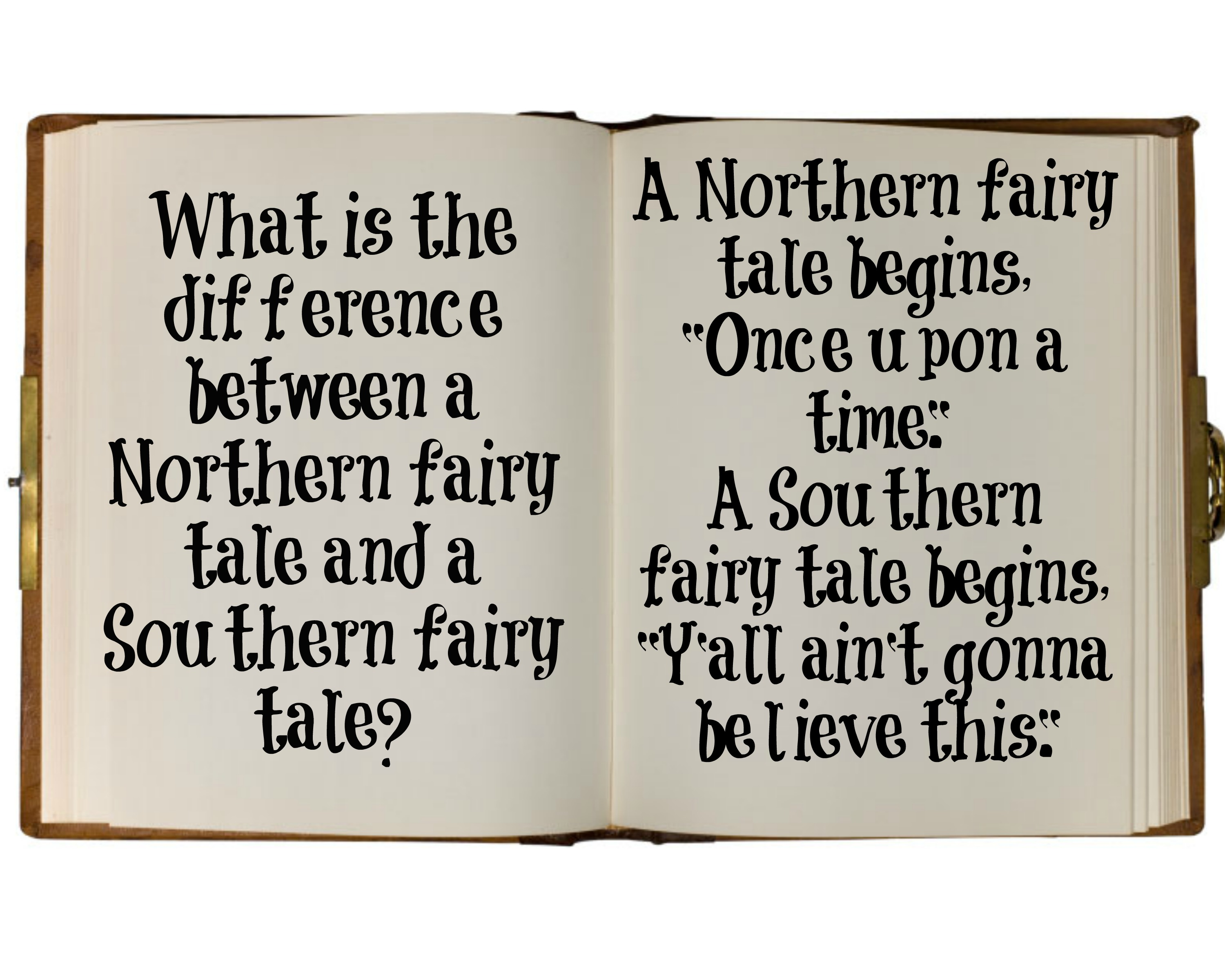 Funny Chicken Quotes Quotesgram: Funny Quotes About Fairy Tales. QuotesGram
