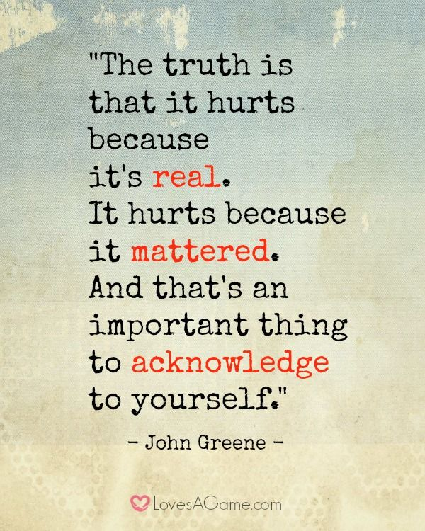 62 Top Truth Quotes And Sayings |Truth Hurts Quotes