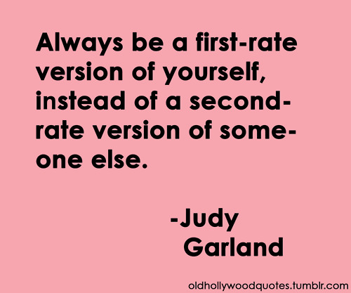 Hollywood Love Quotes: Old Hollywood Quotes. QuotesGram