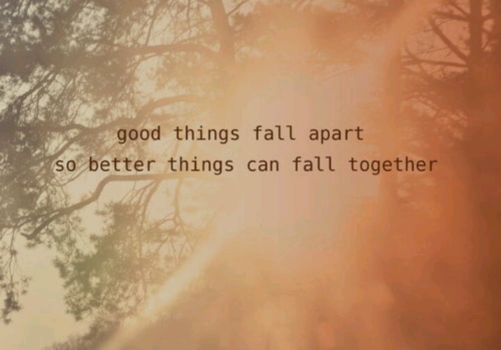 """things fall apart authors purpose Overall, one of achebe's main purposes is to write a tragedy following aristotle's definition according to aristotle's definition, """"a tragedy is a drama or other work of literature that tells the story of the fall of a person of."""