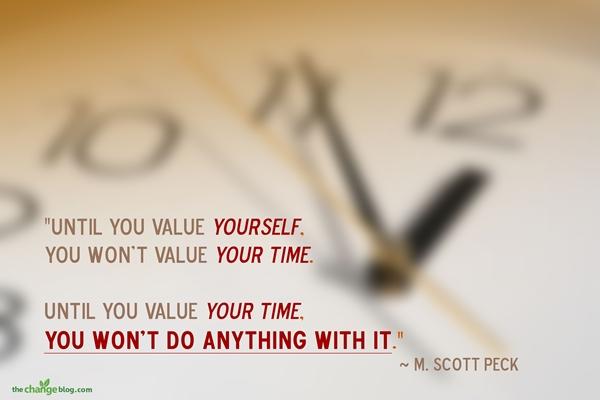 M. Scott Peck Quotes. QuotesGram