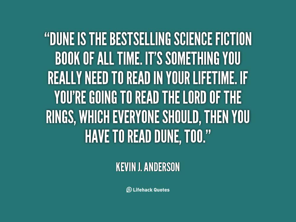 Dune Book Quotes. QuotesGram