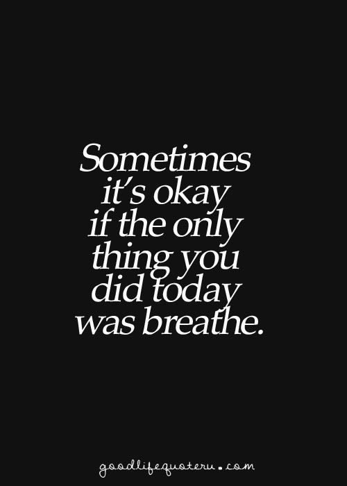Image Result For Inspirational Quotes In Black And White