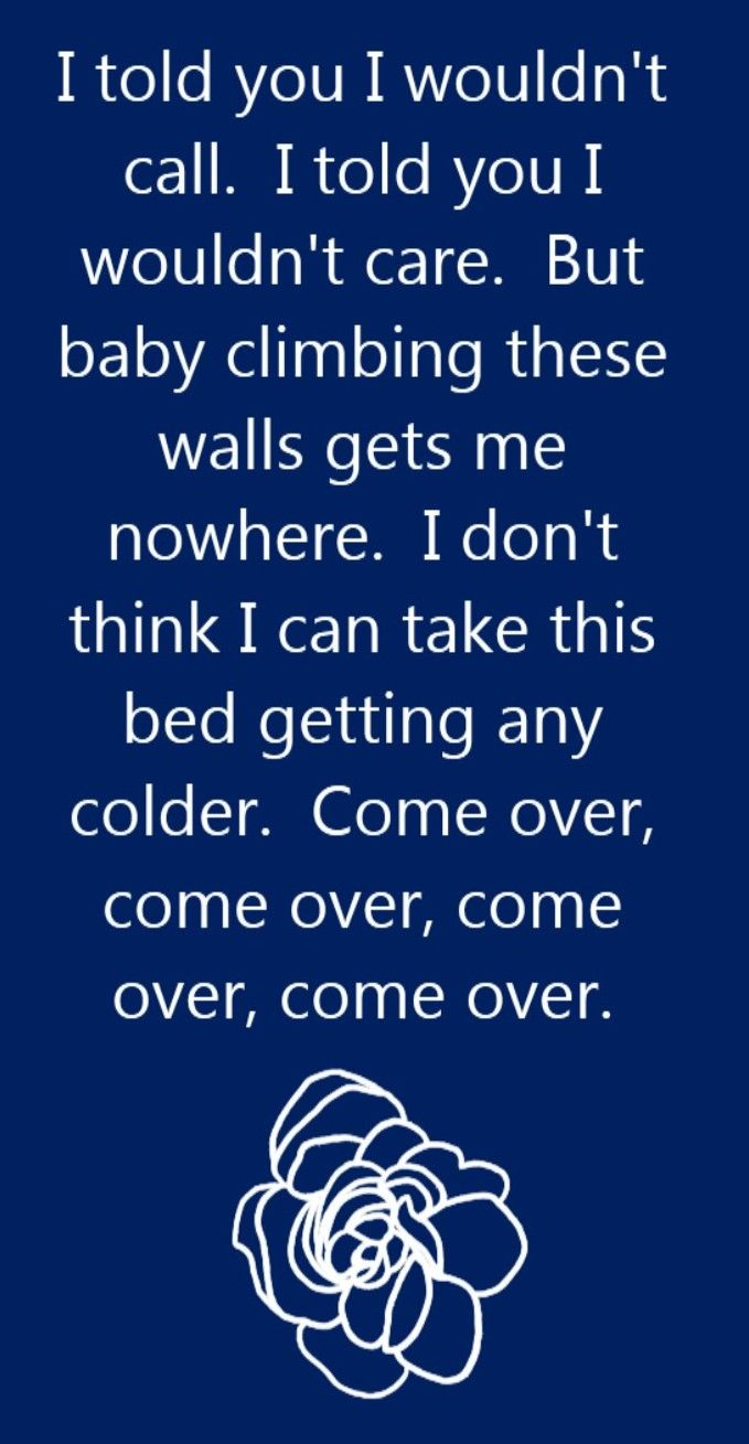 Kenny Chesney Song Quotes. QuotesGram